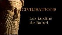 Doc - L'histoire des Sumériens, 1ère civilisation au monde, dans le croissant fertile, l'Anatolie et la Mésopotamie