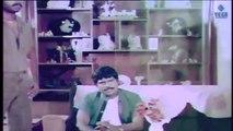 Oru Nallavan Oru Vallavan Movie Part -6