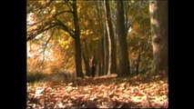 Halid Muslimovic - Mene je ucilo vrijeme - (Official Video 1984)