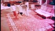 Oru Nallavan Oru Vallavan Movie Part -10