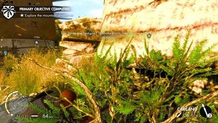 Sniper Elite 3 Co-op Walkthrough Ep.6   Mission #3: Halfaya Pass (Part 1) [PC HD]