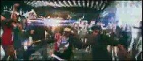Ragini MMS 2 song Chaar bottle vodka- Yo Yo Honey Singh overshadows baby doll Sunny Leone! – Bollywood News & Gossip, Movie Reviews, Trailers & Videos at Bollywoodlife.com