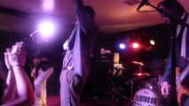 Electric Six - Gay Bar/Gay Bar Part Two (Live in Houston - 2014) HQ