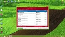 Kaspersky Antivirus indir