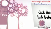 Attracting A Soulmate PDF Download (attracting a soulmate list)