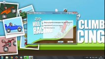 Hill Climb Racing PC Download - Hill Climb Racing PC Game do pobrania!