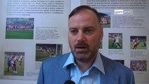 Icaro Sport. Rimini Calcio: presentazione Settore Giovanile e Scuola Calcio