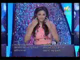Idea D4 Dance 28 6 2014 Mazhavil Manorama Part-9