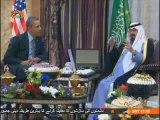 There is no Shia Sunni Fight in Iraq - Evening News Bulletin Sahar TV Urdu NEWS خبریں
