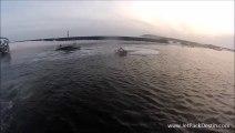 JetPack Flight Video - Miguel Aviles
