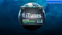 Free iTunes Codes _ Free iTunes Gift Card Codes _ iTunes Gift Card Generator