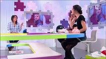 France 5 - Les maternelles - 09-05-2014 Les baby couples font des bebes suite  (7506)