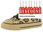Clearance Sales! Converse Kids' All Star Chuck Taylor Animal Print Leopard Ox Casual Review