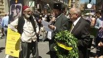 Concert à Sarajevo, 100 ans après l'attentat du 28 juin