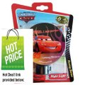 Best Price Disney Cars 'Speed, I Am SPEED' Night Light Review