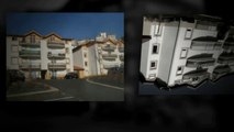 Location Appartement, Thiers (63), 587€/mois