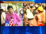 Chennai building collapse death toll mounts to 10, rescue operations to take 2 more days