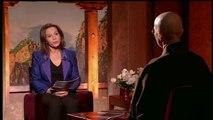 Sagesses Bouddhistes - 2014.06.29 - La relation maître à disciple dans le zen