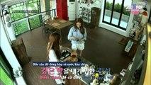 Vietsub Jessica & Krystal E2