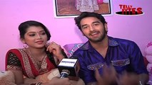 Veera and Baldev Talks About Eachothers Good and Bad Qualities