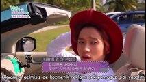 TEENTOP Never Stop In Guam 4. Bölüm [Türkçe Altyazılı/Turksih sub] (03.05.2014)
