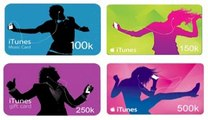 ★ Itunes Codes Free ★ FREE iTunes Gift Card Codes ★ Itunes Gift Card Codes Generator