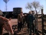 High Lonesome (1950) - John Drew Barrymore, Chill Wills, John Archer, Lois Butler, Kristine Miller - Feature (Action, Western)