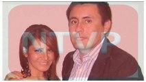 Caso Edita: ordenan levantar secreto bancario de Paul Olórtiga