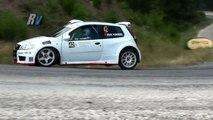 2014 Sakarıılıca Tırmanma / İsa Karol / Fiat Punto S1600