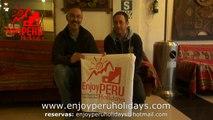 Camino Inca 2015 - 2016, Reservas Camino Inca Machu Picchu. Tour Camino Inca Tradicional