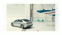 Future Lincoln of Roseville - 2014 Lincoln MKZ Hybrid near Folsom