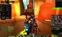 TYCOON WOW ADDON TYCOON GUIDE World Of Warcraft Manaview's Tycoon Gold Addon11 dynasty wow addons