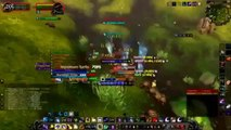 TYCOON WOW ADDON] Manaview's Tycoon World Of Warcraft Gold Addon REVIEW   Secret GOLD Addon Guide  - Vìdeo Dailymotion