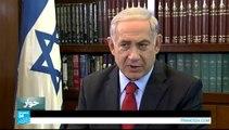 """حوار - بنيامين نتنياهو: """"الصراع الشيعي-السني يهدد أمن إسرائيل"""""""