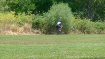 BICYCLE BIKE BIKING CYCLING RIDE RIDING VIDEO FOOTAGE FOR ALL