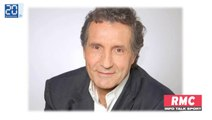 Bourdin: «Vous ne supportez pas qu'il y ait un drapeau algérien brandi dans les rues françaises»