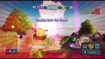 Plants Vs. Zombies - GARDEN WARFARE - PART 41 - BOMBS AWAY! (HD GAMEPLAY)