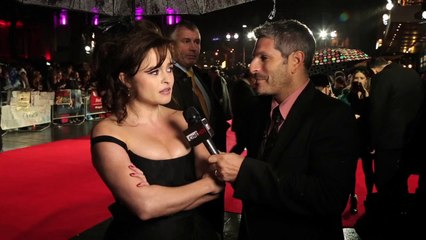 56th BFI London Film Festival (2012) - TRAILER