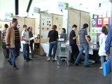 2011 - 3e Salon des Mini Entreprises - EPA Haute Normandie