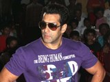 Salman Khans Surprise To His Fans