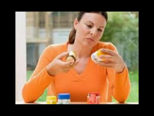 Weight Loss Supplements for Women in Jacksonville, Jacksonville supplements for women