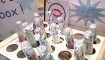 2012 - 4e Salon des Mini Entreprises - Foire internationale de Rouen - EPA Haute Normandie