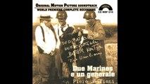 Video Piero Umiliani - Due marines e un generale OST - Best tracks