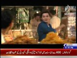 1st Time Pepsi Makes Best Ramzan Ad Ever
