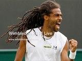 TENNIS Wimbledon 2014 Womens Singles FINAL LIVE