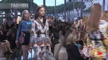 """""""LOUIS VUITTON"""" Menswear Spring Summer 2015 Paris Cruise Collection by Fashion Channel"""