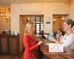 Se faire soigner les dents en Hongrie ? Besoin d'implant dentaire ? - JNR-SoinsDentaires