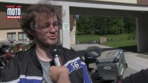 FFMC 2014 : paroles de jeunes militants motards
