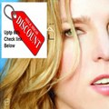 Best Rating The Very Best of Diana Krall Review