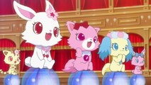 Lady Jewelpet Episodio 12 (Legendado Pt-Br)